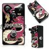 BlackCatN-Fuzz