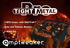 AmptweakerTightMetalPro
