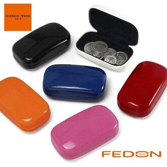 [GIORGIO FEDON] MIGNON Case ICE series