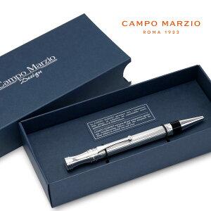 油性インクボールペンカンポマルツィオ [【CAMPO MARZIO】MULTILINES B ボールペン 油性インク...