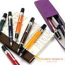 カンポマルツィオ[【CAMPO MARZIO】SIENA ボールペン ] (ボールペン)【RCP】【筆記具 ステーショナリー ギフト プレゼント おしゃれ】