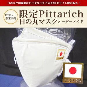 TV、新聞で取材殺到の洗って再利用出来るPM2.5マスク。半年待ちになった人気商品。【2枚目〜8,9...