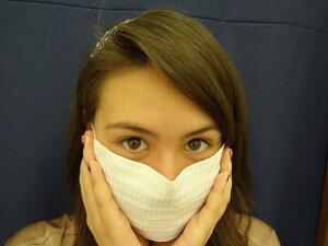 中国大気汚染物質PM2.5(発がん性物質)TV、新聞で取材殺到のPM2.5マスク。半年待ちになった人...