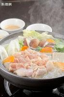 日本スープの丸どりだしデラックスの寄せ鍋の料理例です。ガラスープより格段に美味しい丸鶏ブイヨンです。無添加無脂肪で離乳食から介護食、普段のお食事まで幅広くお使い頂けます