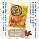 【お買い得セール開催中!】 四国 香川県 さぬき名物 丸亀名物 骨付鶏 クリスマス さぬき鳥本舗 ええとこ鶏 120g×2パック 2
