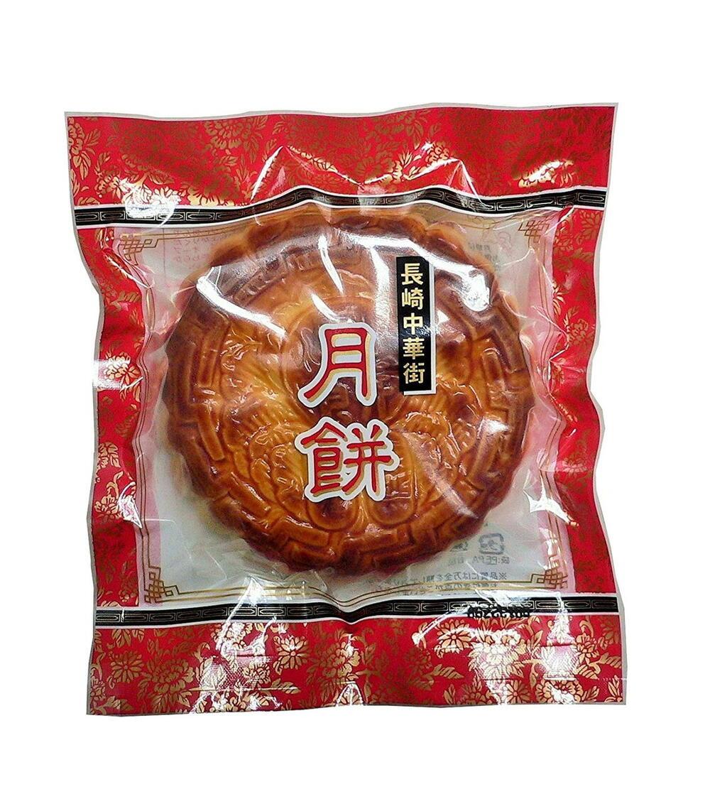 中華菓子, 月餅  () 300g