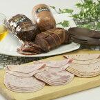 お取り寄せギフト 黒豚 鹿児島 焼き豚 ソーセージ 5種セット 農事組合法人南州農場 鹿児島県