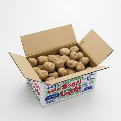 野菜・きのこ, ジャガイモ  10kg