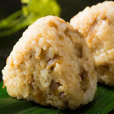 吉野鶏めしの素ギフトセット ぶんご食品株式会社 大分県 炊きたてご飯にまぜるだけ。大分の郷土料理「鶏めし」をご家庭でどうぞ。