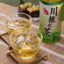 川根茶 ペットボトル 500ml