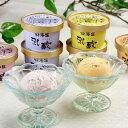 乳蔵 アイスクリーム 8個 セット 北海道 バニラ ハスカップ メロン アイス ちちぐら お取り寄せスイーツ 詰め合わせ