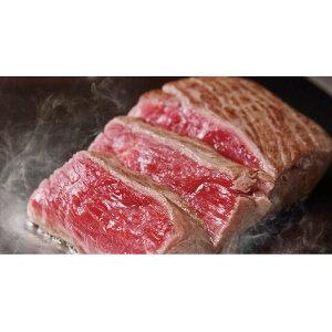 ステーキ肉 発酵 熟成肉 ステーキ 600g USチャックアイロール 肩ロース エイジング 石井食品 ビーフ 高級