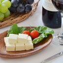 クリームチーズ 酒かすクリームチーズ 6個 セット 酒粕 発酵食品 愛知県 三原食品 おつまみ チーズ 酒の肴