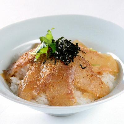 和風惣菜, お茶漬け  TV 8