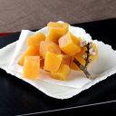 スイーツ 種子島を代表するさつまいも!安納芋の甘納豆『いもCUBE』   有限会社菓子処酒井屋・鹿児島県