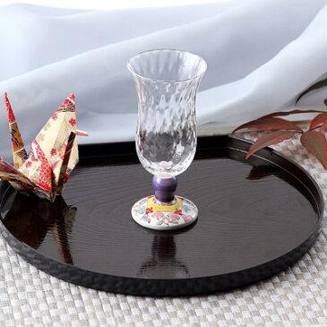 送料無料 グラス 伝統工芸が和洋の空間を自然につなぐ〈 冷酒グラス 〉フラワーハウス 清峰堂株式会社