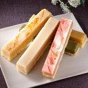 送料無料 チーズケーキ お取り寄せスイーツ sweets セット