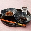 お歳暮 送料無料 肉 ふるさとの味は 贅沢な まごころの味。〈 神戸牛肉しぐれ煮・松茸昆布 〉詰合せ | 甲北食品工業株式会社・兵庫県