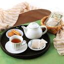 お茶 野葡萄蔓茶 3g×10 株式会社Nab 徳島県 野ぶどう 野ブドウ 馬ブドウ 自然栽培 薬草 健康