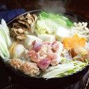 青森県独自開発の特産地鶏「青森シャモロック」正肉セット(スープ付)