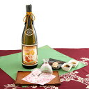 日本酒 大吟醸酒 フルーティーな味わい、最高峰大吟醸 鳴門鯛 1,800ml 本家松浦酒造場 徳島県