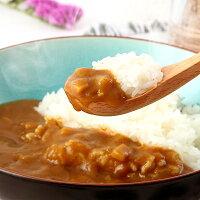 お取り寄せ食品お惣菜・お弁当・おかず素材カレー・シチュー