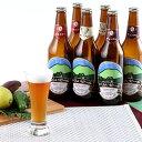 送料無料 ビール ビール 地ビール 国際ビール大賞2004で...