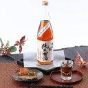 日本酒 純米酒 トロリとした個性的な美味しさ 御殿桜 純米古...