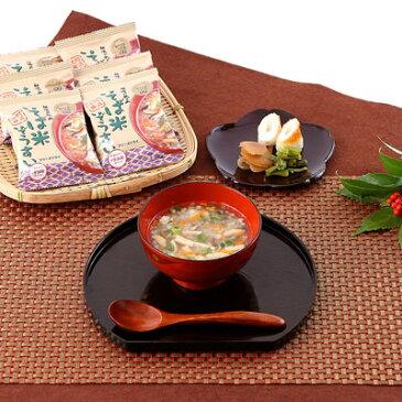 送料無料 おかゆ 粥 徳島県の郷土料理 そば米ぞうすい 20食セット 協同組合阿波池田ラクーンネット