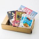 宮城のお土産詰め合わせセット マリンプロ株式会社 宮城県 宮城特産のふかひれ・牛タン・牡蠣・ほやをレトルトパックにしました