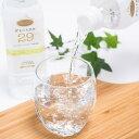 水 プレミアム 29 伊豆の天然水 500ml 48本 ナチュラルミネラルウォーター 軟水 天然水 ドリンク 飲料 赤ちゃん ミルク ミロク 静岡県