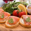 苫屋の燻製 セット おつまみ 珍味 燻製 スモーク 国産 牡蠣 鮭 オードブル 食べ...