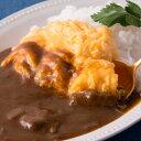 新宿中村屋レトルトカレーをお手軽サイズで美味しく 中村屋プチ