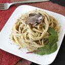 化学調味料無添加ソースで食べる スパゲティセット HRSP-