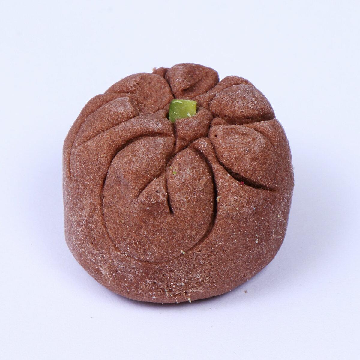 クッキー・焼き菓子, 各種クッキー・焼き菓子セット  S 3 4 VIVEL PATISSERIE