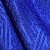新色追加!【12色展開】奥山オリジナルカラー 紗綾形 (さやがた) サテンジャガード 和柄織 【ポリエステル 112cm巾 生地 布】
