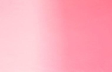 シャイニーサテンピンク〜濃ピンク【140巾グラデーション生地布]