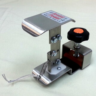 アシストペダル3点セットアシストペダルと専用足置き台セットカラー:ブラック