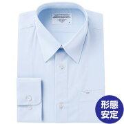 スクール サックス ワイシャツ カッターシャツ
