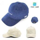 riverpeak(リバーピーク)BabyTroutCap