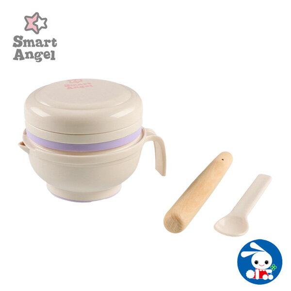 西松屋『SmartAngel離乳食調理セット』