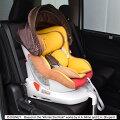 【チャイルドシート】新生児から4歳頃まで使える・安心安全で人気のおすすめはどれですか?