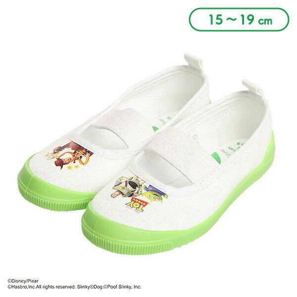 靴, 上履き 15cm16cm17cm18cm19cm