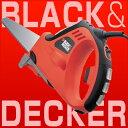 ブラックアンドデッカー(BLACK+DECKER) 電動式 ノコギリ(のこぎり) ジグソー KS900G 送料無料 (電動のこぎり 電気のこぎり 電動ノコギリ) DIY