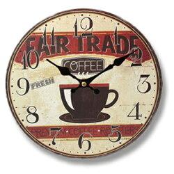 お洒落時計お洒落掛け時計インテリア時計インテリ時計ZD−170232