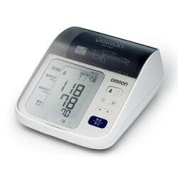オムロン上腕式血圧計デジタルHEM-7313