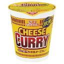 日清食品 カップヌードル 欧風チーズカレー 85g