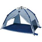 テント レジャー サンシェード インナーテント テント Field to Summit イージアップフルクローズシェードNDK ノルディック柄 OF-CS-NDK