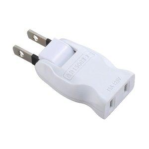 オーディオ用アクセサリー, オーディオ用電源・充電器  HS-A1755W