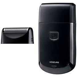 シェーバー・バリカン, メンズシェーバー  USB () KMC-0700K